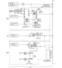 240sx wiring harness diagram 97 nissan 240sx wiring diagram \u2022 free 240sx pop up headlights at S13 Popup Motor Wiring Nissan Forum Forums