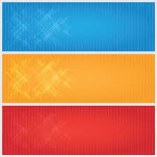 free banner backgrounds free vectors bright linen banner backgrounds ohiolove