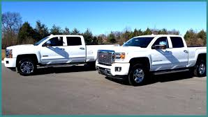 All Chevy chevy 2500 mpg : 2008 gmc sierra, 2015 gmc sierra 3500hd, 2015 gmc sierra 3500hd ...