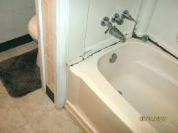 what does bath fitter cost bath fitter cost bath fitter cost for tub and surround bath