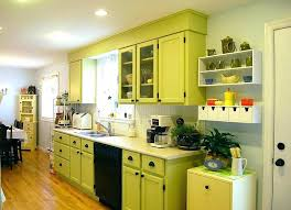 unusual lime green kitchen cabinets high gloss lime green kitchen cupboard doors sage green kitchen cupboard