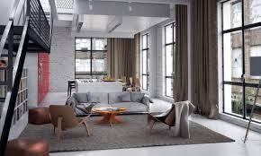 contemporary grey living room color schemes. like architecture \u0026 interior design? follow us.. contemporary grey living room color schemes h