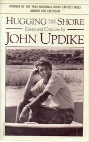 being funny is tough a p john updike essay if you are referred you complete your analysis in time and try to give your key for them john updike essays and