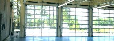 glass garage door cost sliding doors for how much do aluminum and ga