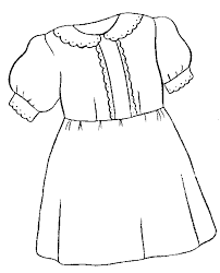 get dressed clipart black and white. Wonderful Dressed Black U0026 White Clipart Dress 1 With Get Dressed Clipart And R