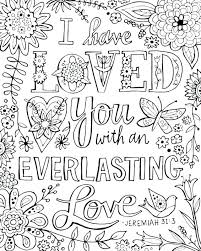 Free Christian Coloring Pages For Adults at GetDrawings.com | Free ...