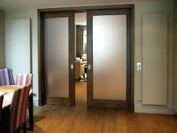interior sliding doors for bathroom double sliding barn door double sliding patio doors interior sliding barn doors bathroom pocket doors barn