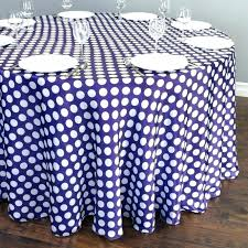 round vinyl tablecloth target table ideas square tablecloths kitchenaid black friday
