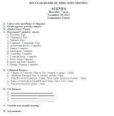Meeting Summary Sample Meeting Summary Format Affordacart Com