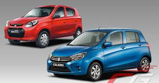 suzuki celerio 2018.  2018 suzuki philippines makes celerio alto 800 safer for 2018  carguideph   philippine car news reviews features buyeru0027s guide and prices intended suzuki celerio