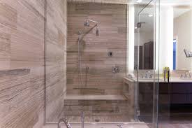 bathroom remodel rochester ny. Am I In A 5-Star Hotel, Or Exclusive Resort, Spa? Bathroom Remodel Rochester Ny
