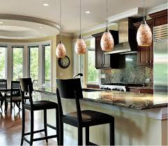 kitchen counter stools to comfort your room ideas