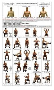 Original Bullworker Exercise Chart Image Result For Original Bullworker Manual Pdf Isometric