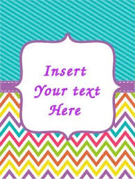 Binder Cover Templates Word Editable Binder Cover Templates
