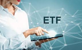 Btcetc bitcoin exchange traded crypto (isin: Bitcoin Etf Basic Strategies 2021 Crypto Trading Guide