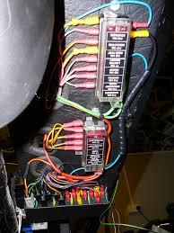 fiat uno wiring diagram pdf fiat image wiring diagram fiat uno fuse box wiring fiat auto wiring diagram schematic on fiat uno wiring diagram pdf