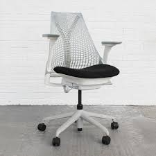 herman miller sayl office chair. Herman Miller Sayl Office Chair. Chair | Designer Computer Ergonomic Task