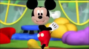 Minnie Mouse Bowtique ✥✥ Minnie Mouse Bowtique The Best Of Episodes  Compilation 2 heures | Mickey mouse clubhouse, Mickey mouse, Disney mickey  mouse clubhouse