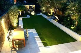 solar led garden lights outdoor garden lights led brilliant outdoor garden lights beauteous outdoor garden lighting