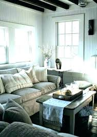 living room walls decor farmhouse living rooms room wall decor set furniture ideas small r living room wall color ideas pictures