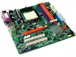 mcp61sm am v 1 0 gf6100 ecs mcp61sm am dual core am2 motherboard