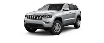 2019 Jeep Grand Cherokee Color Chart 2018 Jeep Grand Cherokee Exterior Color Options