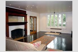 8 . Craigslist Apartments For Rent Bx Craigslist Apartments For Rent .