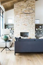 Wall Color Schemes Living Room 17 Best Ideas About Neutral Color Scheme On Pinterest Neutral