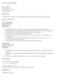 Resume Templates Entry Level Executive Housekeeper Resumes New Resume For Entry Level