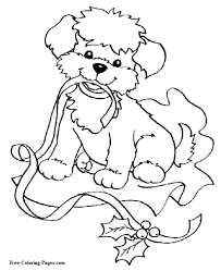 We have hundreds of christmas coloring pages, ranging from the most varied ornaments to nativity scenes and many other christmas traditions. Christmas Coloring Pages