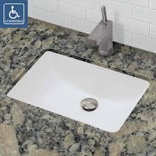 full size of bathroom rectangular glass vessel sink undercounter sink oval undermount sink white rectangular large size of bathroom rectangular glass vessel