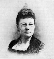 Ida Husted Harper – Wikipedia