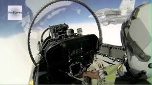 pit fooe cf 18 hornet royal canadian air force