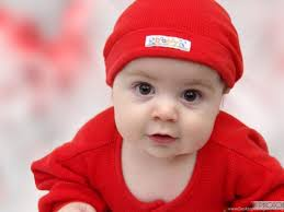 cute baby wallpapers free for desktop wallpapers hd base