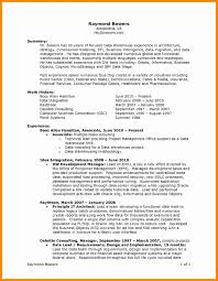 Oracle Pl Sql Developer Resume Sample 60 Pl Sql Developer Resume Best of Resume Example 33
