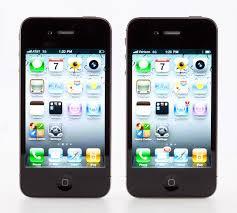 apple verizon cell phones. apple verizon cell phones