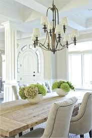 spectacular chandelier size for dining room worthy design styles with what f