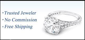 capri jewelry inc los angeles jewelry district diamond Wedding Rings Los Angeles capri jewelry inc los angeles jewelry district diamond engagement and wedding rings, loose diamonds, & more! wedding rings in los angeles