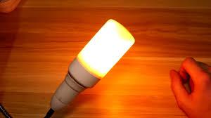 Светодиодная <b>лампа</b> пламени <b>E27</b> 110 В 220 В SMD2835 ...