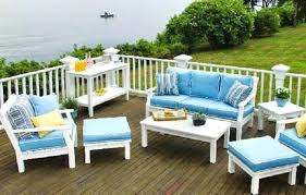Outdoor Furniture Painted Paint Outdoor Outdoor Furniture Painted