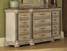 Marble Top Bedroom Furniture Home Interior Design 2015 Catalina Bedroom Collection Homelegance
