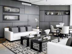 baltus furniture. Baltus Icon Award Nominee: Fanny Haim. Vote For Your Favorite Designer On Facebook Http Furniture
