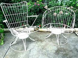 Vintage mid century modern patio furniture Midcentury Modern Modern Patio Furniture Ideas Mid Century Outdoor Chairs Dining Mod Vintage Mo Furniture Ideas Mid Century Modern Outdoor Furniture Patio Upcmsco