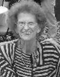 Bernice Edmondson Obituary (2016) - Sylva, NC - The Daily Reflector