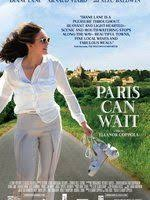 Paris Can Wait (2016) subtitulada
