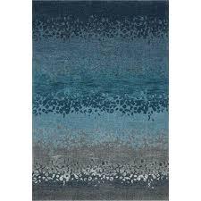 blue grey rug blue grey area rug blue gray area rug by mills blue grey black blue grey rug