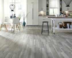 Full Size of Tiles:wood Effect Floor Tiles B And Q Wood Effect Floor Tiles  ...