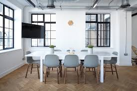 how to design office space. Determine Your Office Space Needs. Is Company Large, Small, Or In Between? Will You Be Needing Conference Rooms, Drafting Tables, Multiple Copy How To Design