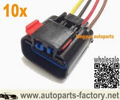 long yue radiator fan relay connector pigtail case for 2003 jeep long yue radiator fan relay connector pigtail case for 2003 jeep grand cherokee 4 7l v8