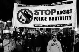 calif advisory board to study racial profiling in police stops  advisory board to study racial profiling in police stops